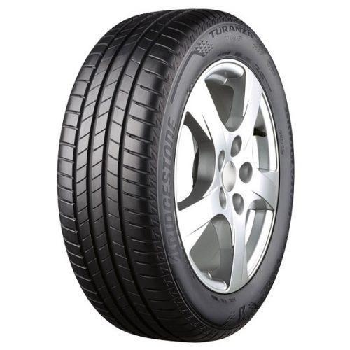 Bridgestone Turanza T005 215/60/17 100H XL