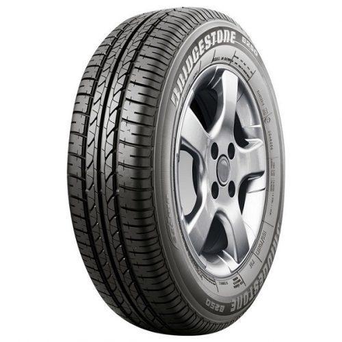Bridgestone  B250 185/60/15  84T