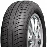 ΕΛΑΣΤΙΚΑ GOODYEAR EFFICIENT GRIP PERFORMANCE 205/60-16 92H