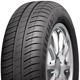 ΕΛΑΣΤΙΚΑ GOODYEAR EFFICIENT GRIP COMPACT 165/70-13 79T
