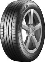 195/50R15 82H Continental EcoContact 6