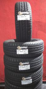 175/60R14 79H TOYO PROXES ΜΕΤΑΧΕΙΡΙΣΜΕΝΑ ΕΛΑΣΤΙΚΑ DOT 0514