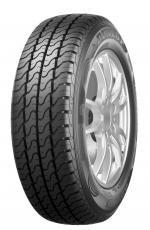 205/75R16 110/108R Dunlop Econodrive Ελαφρύ φόρτηγο