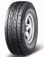 245/70R16 111T XL Dunlop GrandTrek AT3 4X4