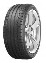 205/50R16 87W Dunlop Sport Maxx RT