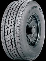 235/60R18 107V XL Toyo Open Country H/T 4X4
