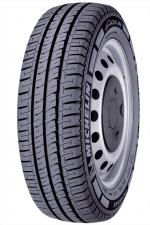 225/70R15 112/110S Michelin Agilis + Ελαφρύ φόρτηγο