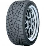 245/40R18 93W Toyo Proxes R1R