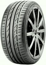 225/45R17 91Y Bridgestone Potenza S001