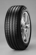 205/60R16 92H Pirelli P7 Cinturato