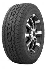 215/65R16 98H Toyo Open Country A/T+ 4X4