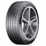 225/40R18 9Y XL FR Continental Premium Contact 6