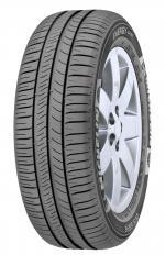 195/65R16 92H Michelin Energy Saver +