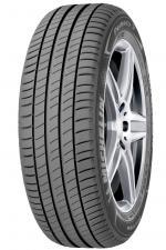 225/50R18 95V  Michelin Primacy 3