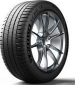 225/35R19 88Y XL Michelin Pilot Sport 4 S