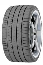 295/25ZR21 96Y XL Michelin Pilot Super Sport