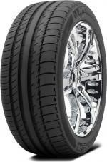 275/50R20 109W Michelin Latitude Sport MO 4X4
