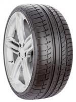 245/45R18 100W XL Cooper CS Sport