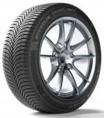 205/60R16 96H Michelin Crossclimate+