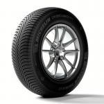 235/55R19 105W Michelin Crossclimate SUV 4X4