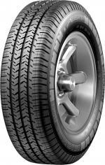 215/60R16 103/101T Michelin Agilis51 Ελαφρύ φόρτηγο