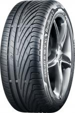 265/35R19 98Y XL Uniroyal Rainsport 3