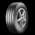 195/70R15 104/102R Uniroyal Rain Max 3 Ελαφρύ φόρτηγο