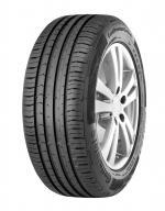 215/65R15 96H Continental Premium Contact 5