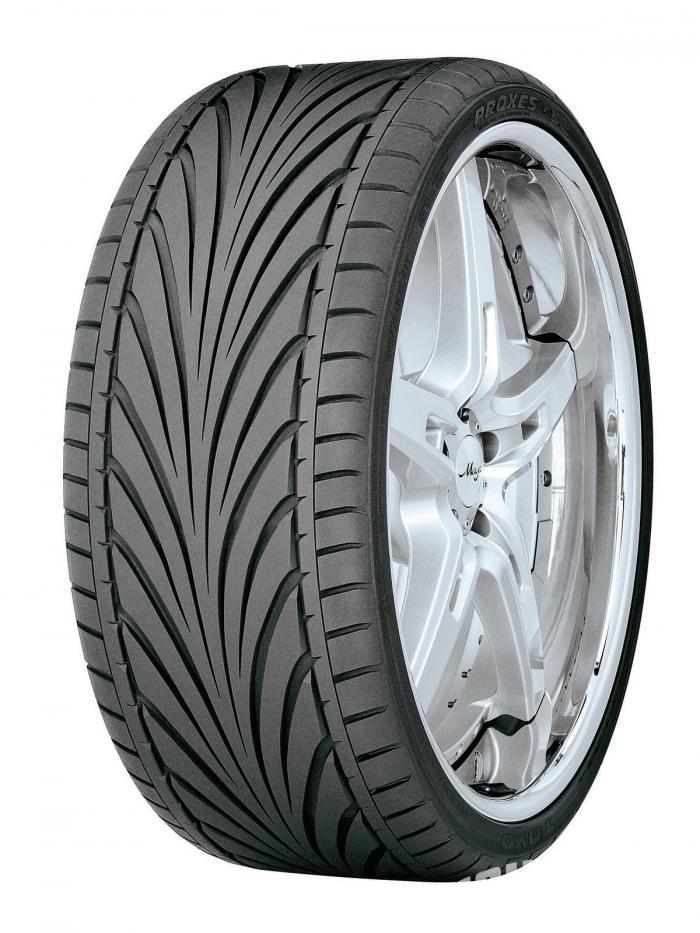 205/45R16 87W XL Toyo Proxes T1R