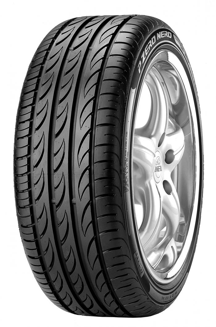 225/45R17 94Y XL Pirelli P Zero Nero GT