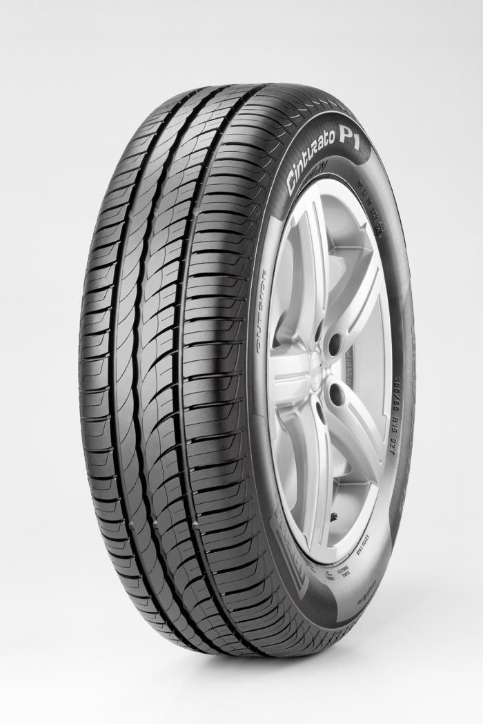 195/60R15 88H Pirelli P1 Cinturato Verde
