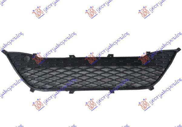 Δίχτυ Προφυλακτήρα HYUNDAI i10 Hatchback / 5dr 2012 - 2014  1100 Petrol Epsilon Mpi 69hp #371004800