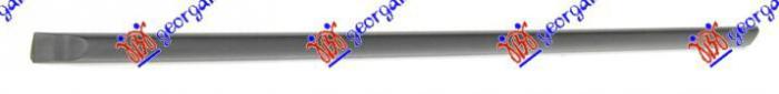 Φάσα Πόρτας BMW X5 SUV/ ΕΚΤΟΣ ΔΡΟΜΟΥ / 5dr 2000 - 2004 ( Ε53 ) 3000  ( M54306S3 )  Petrol  222 #031306582