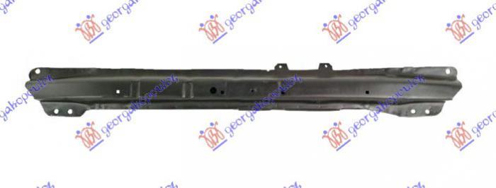 Τραβέρσα Μετώπης Κάτω (Ψυγείου) AUDI 80 Sedan / 4dr 1991 - 1995 ( 8C ) ( B4 ) 1600  ( ABM )  Petrol  71 #061500500