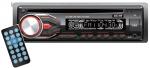 RADIO CD/USB/MP3/SD GEAR GR-3251 4x60W