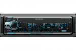 RADIO CD/MP3/USB/BT Kenwood KDC-X7100DAB