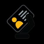 OnLine Ανανέωση συνδρομής της Συσκευής GPS FMB920 για Δώδεκα Μήνες & 2 Μήνες Δωρεάν (12+2)