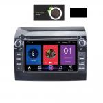 Ειδική OEM Οθόνη Αυτοκινήτου Digital iQ Model: IQ-AN8194M GPS (DVD)