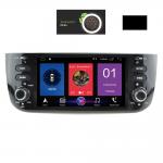 Ειδική OEM Οθόνη Αυτοκινήτου Digital iQ Model: IQ-AN8264M GPS (DVD)