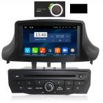 Ειδική OEM Οθόνη Αυτοκινήτου Digital iQ Model: IQ-AN8145 GPS (DVD)