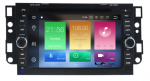 Ειδική OEM Οθόνη Αυτοκινήτου LM Model: X020 GPS (DVD)