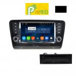 Ειδική OEM Οθόνη Αυτοκινήτου Digital iQ Model: IQ-AN9279 GPS (DVD)