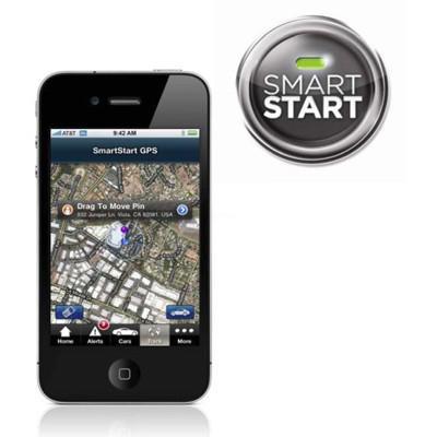 SMART START Service Plan