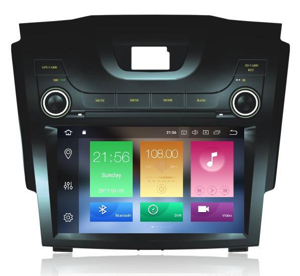 Ειδική OEM Οθόνη Αυτοκινήτου LM Model: J435 GPS (DVD)