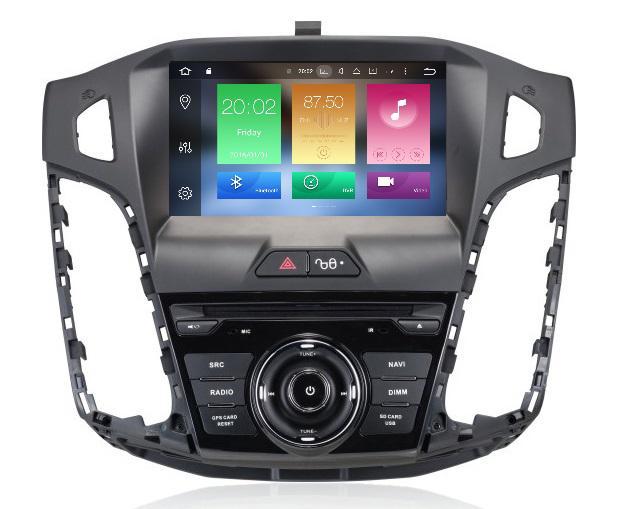 Ειδική OEM Οθόνη Αυτοκινήτου LM Model: J150 GPS (DVD)