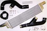 FORGE - FMINTSC14 Intercooler kit Scirocco 1.4 Tsi 160 PS