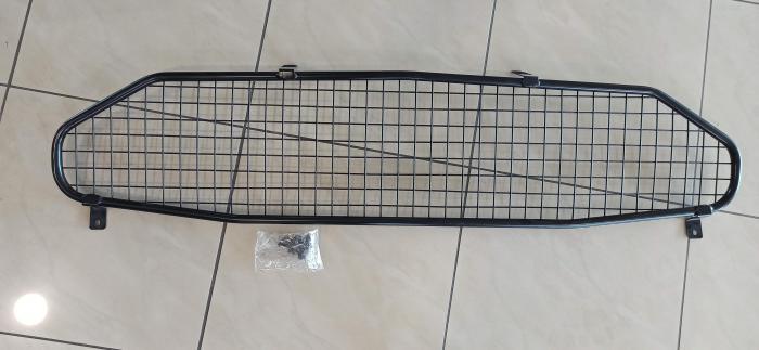 Διαχωριστικό Δίχτυ ΟΕΜ καμπίνας επιβατών Nissan Qashqai J11 original