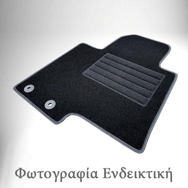 FORD C-MAX II (LIFT) 2012+ ΠΑΤΑΚΙΑ ΜΑΡΚΕ ΜΟΚΕΤΑ