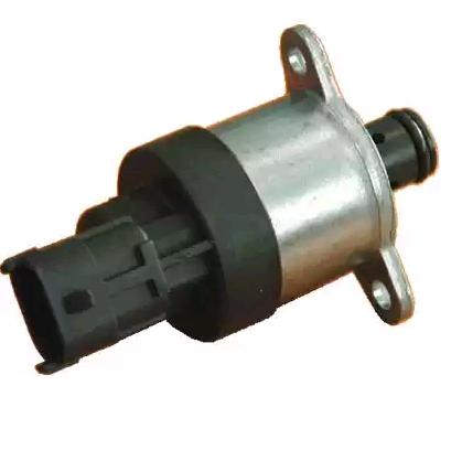 BOSCH Βαλβίδα ρύθμισης, ποσότητα καυσίμου (σύστημα common rail) NISSAN / OPEL / RENAULT 0928400487