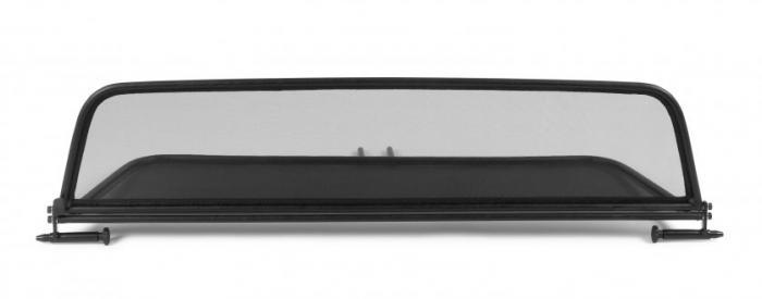 SCHATZ - Ανεμοθραύστης Cabrio - Wind Deflector fits for Opel Astra G 03/2001-12/2005